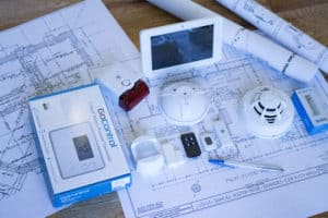 Planning Your Security System