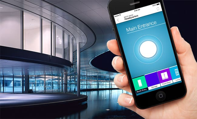 Brivo_Mobile_Pass