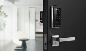 Commercial-Digital-Lock-2