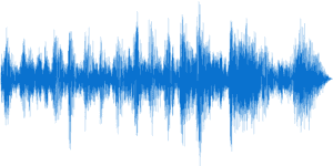 Audio-Sensors-Waveform