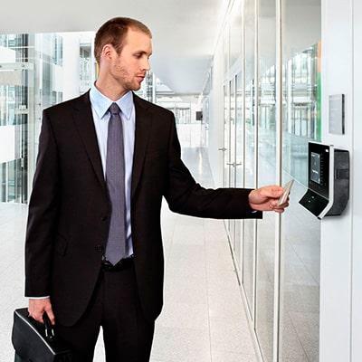 employee-access-control