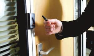 door_access_picture