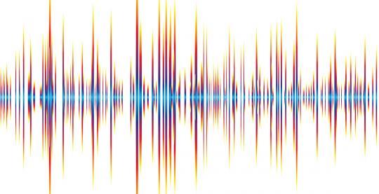 Audio Analytics For Security
