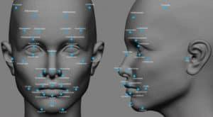 Facial-Recognition-Access-Control
