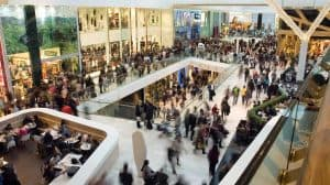 Holiday Retail Security Tips