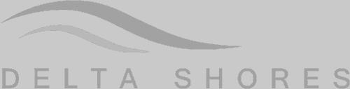 delta-shores-logo