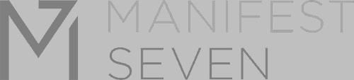 manifest-seven-logo