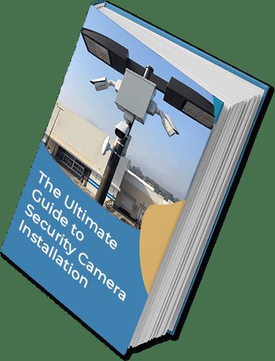 ultimate-guide-security-camera-installation-book