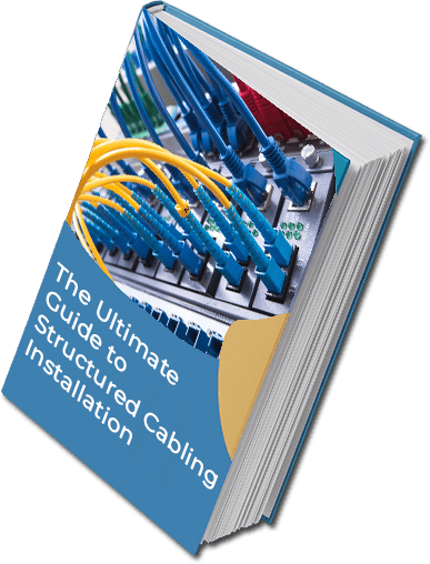 structured-cabling-book