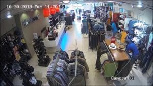 store security in retail management