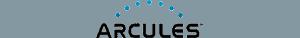 arcules_logo