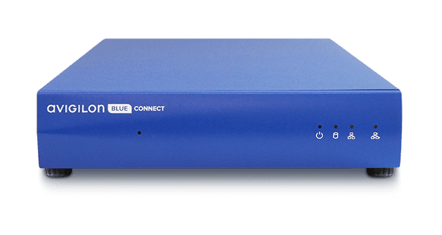 avigilon-blue