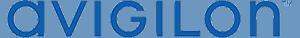 avigilon_logo