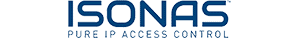 isonas_logo