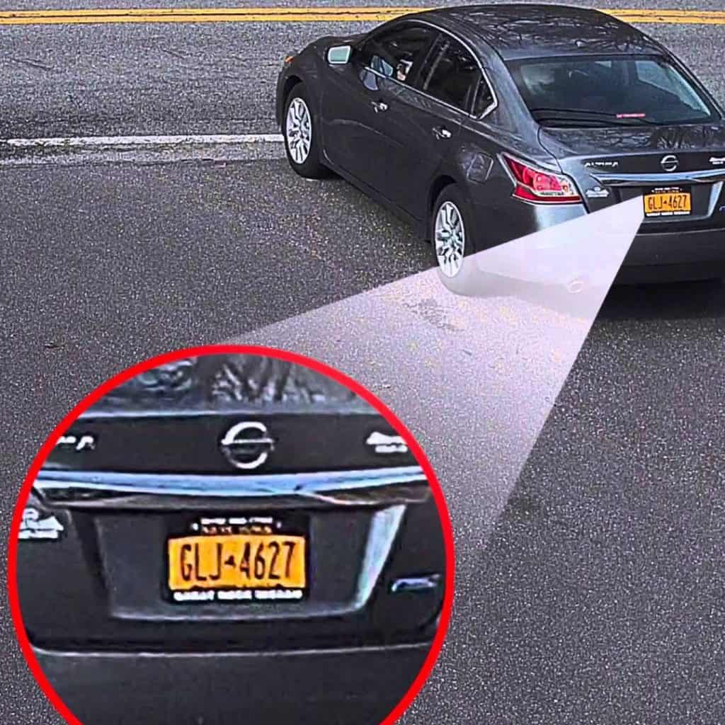 license-plate-reader-cameras