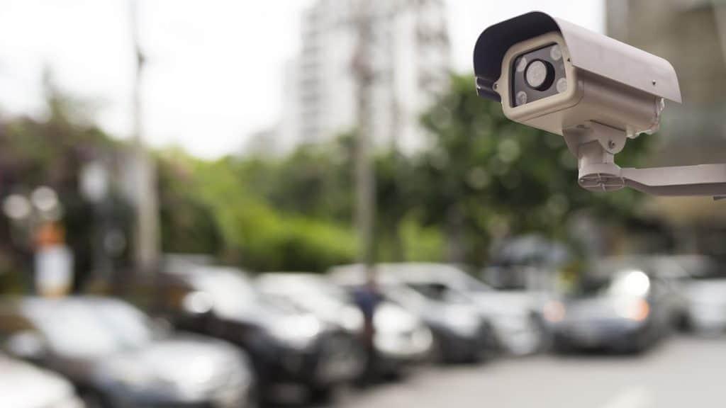 security-ip-surveillance-camera
