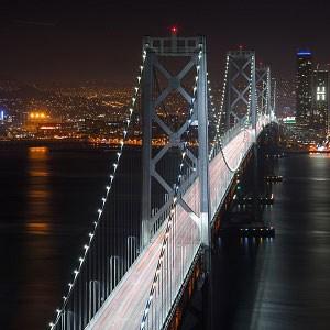 bay-bridge-oakland