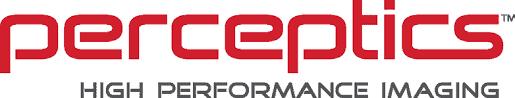 perceptics logo