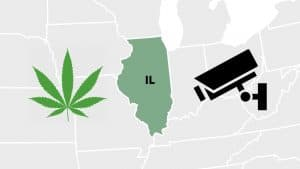 Illinois-Cannabis-Security-Requirements