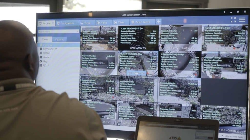 video-monitoring-services-axis-camera-station