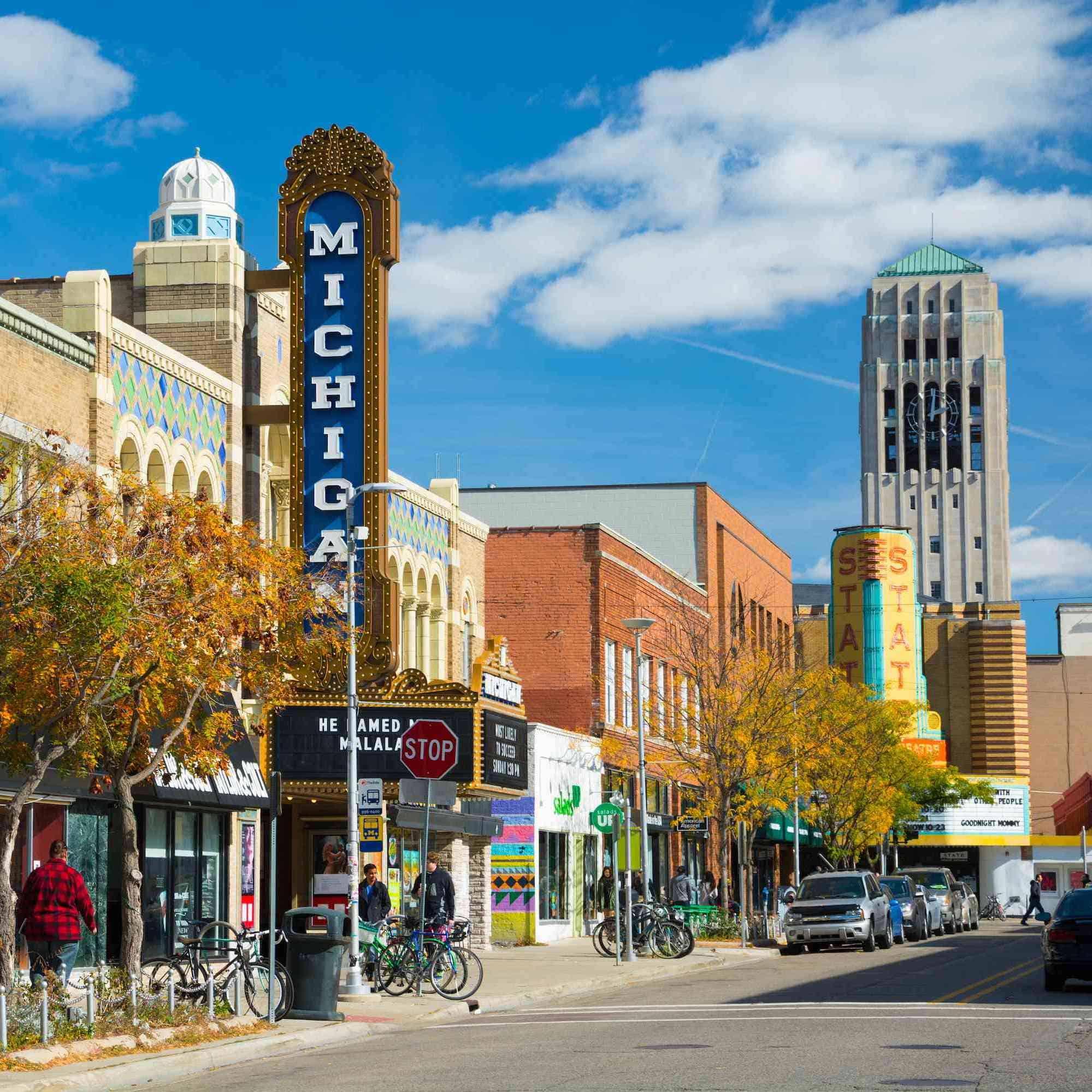 Ann Arbor_MI