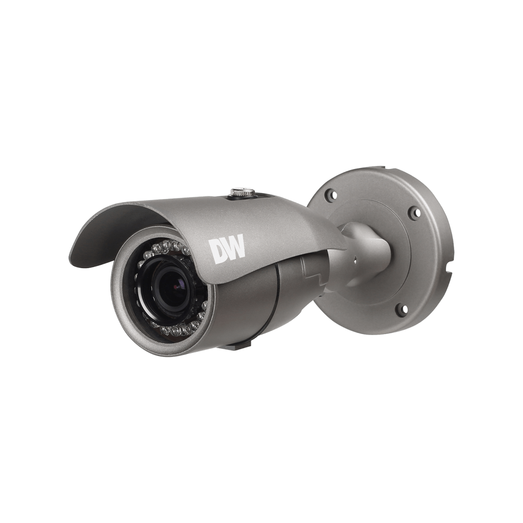 digital watchdog camera