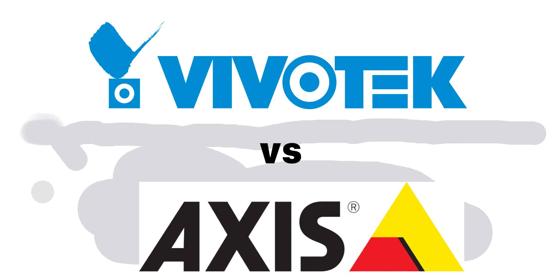 vivotek vs axis security
