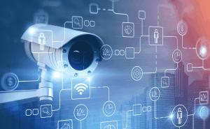 IoT Security Law California