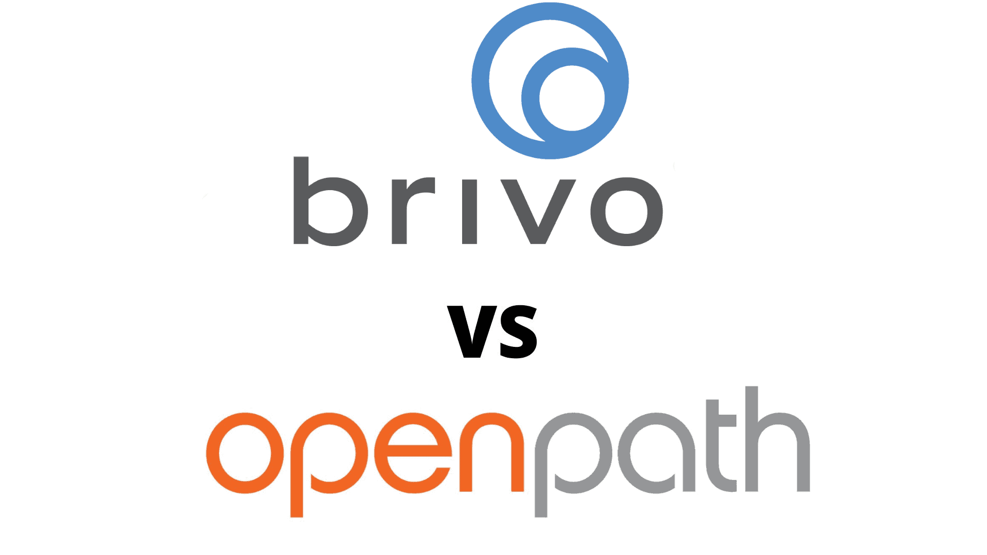 brivo vs openpath