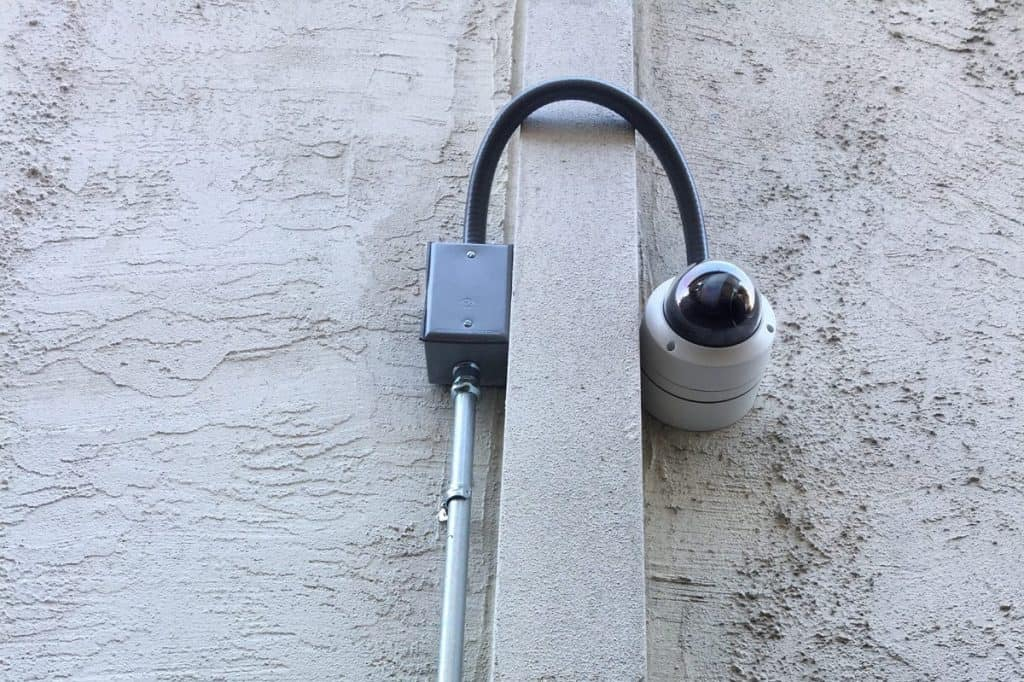 san-diego-security-systems
