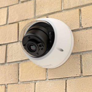 best surveillance companies