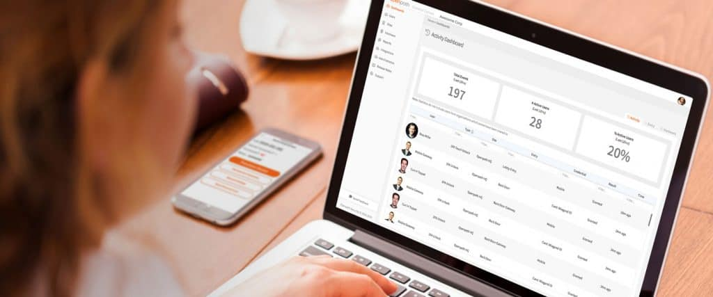 openpath integrations
