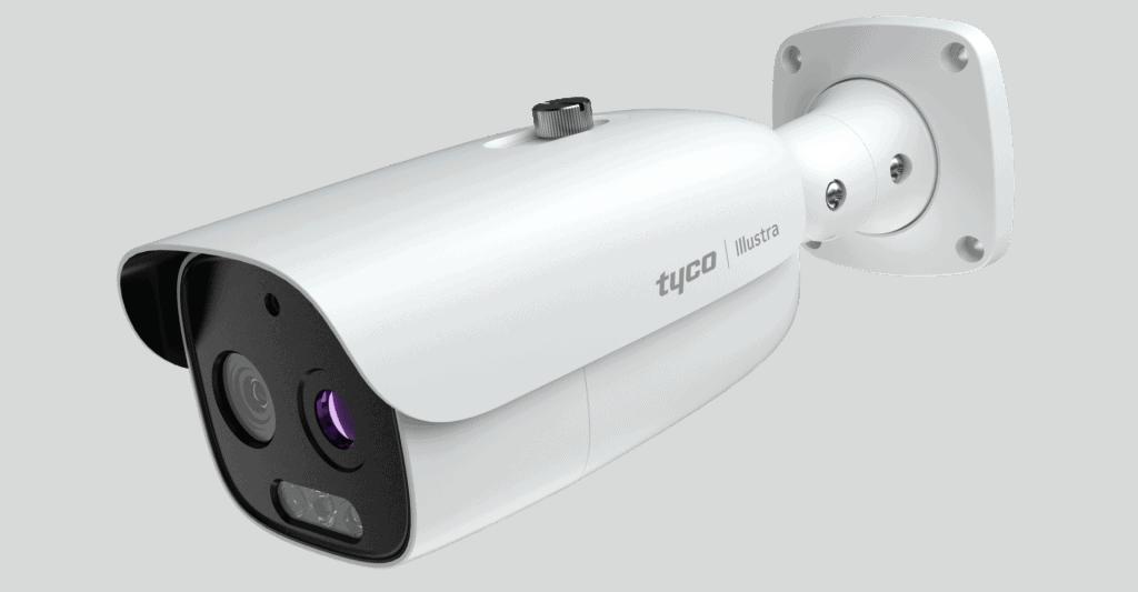 cloudvue camera