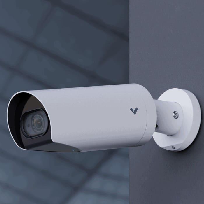 Verkada-security-camera-square